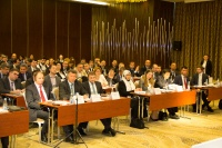 Caspian European Tax Forum 19.04.2017_38