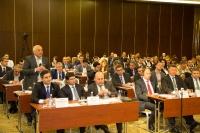 Caspian European Tax Forum 19.04.2017_39