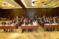 Caspian European Tax Forum 19.04.2017_40
