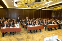 Caspian European Tax Forum 19.04.2017_41