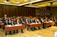 Caspian European Tax Forum 19.04.2017_42