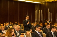 Caspian European Tax Forum 19.04.2017_44