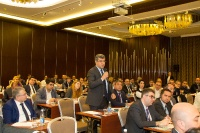 Caspian European Tax Forum 19.04.2017_54