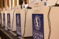 Caspian European Tax Forum 19.04.2017_62