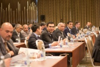 Caspian European Tax Forum 19.04.2017_74