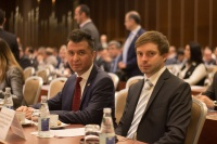 Caspian European Tax Forum 19.04.2017_78
