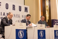 Caspian European Tax Forum 19.04.2017_83