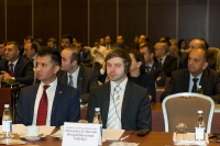 Caspian European Tax Forum 19.04.2017_88