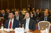 Caspian European Tax Forum 19.04.2017_89