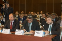 Caspian European Tax Forum 19.04.2017_91