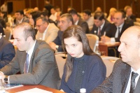 Caspian European Tax Forum 19.04.2017_96