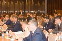 Caspian European Tax Forum 19.04.2017_97