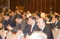 Caspian European Tax Forum 19.04.2017_98