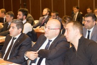 Caspian European Tax Forum 19.04.2017_99