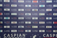 Caspian European Club 01.03.2017_1
