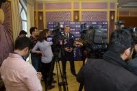Caspian European Club 01.03.2017_41