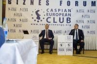 Caspian European Club 01.03.2017_42