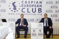 Caspian European Club 01.03.2017_43