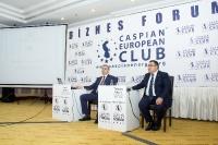 Caspian European Club 01.03.2017_44