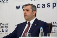 Caspian European Club 01.03.2017_45
