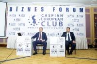 Caspian European Club 01.03.2017_47