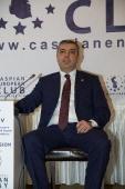 Caspian European Club 01.03.2017_48