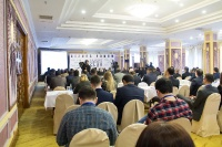 Caspian European Club 01.03.2017_50