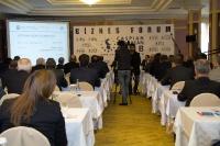 Caspian European Club 01.03.2017_52