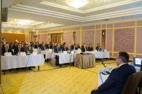 Caspian European Club 01.03.2017_53
