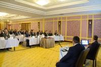 Caspian European Club 01.03.2017_54