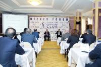 Caspian European Club 01.03.2017_55