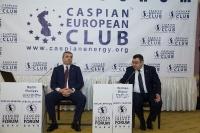 Caspian European Club 01.03.2017_56