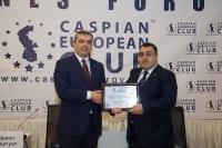 Caspian European Club 01.03.2017_57