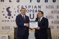Caspian European Club 01.03.2017_58