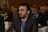 Caspian European Club 01.03.2017_60