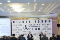 Caspian European Club 01.03.2017_95