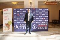 Caspian European Club and Caspian American Club hold seminar_11