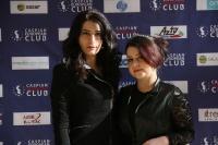 Caspian European Club and Caspian American Club hold seminar_12