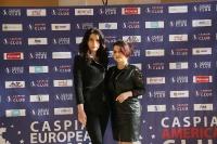 Caspian European Club and Caspian American Club hold seminar_13
