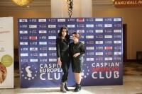 Caspian European Club and Caspian American Club hold seminar_14