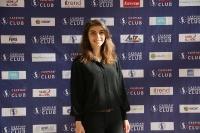 Caspian European Club and Caspian American Club hold seminar_15