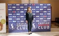Caspian European Club and Caspian American Club hold seminar_16