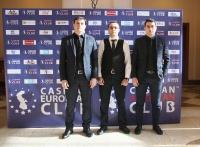 Caspian European Club and Caspian American Club hold seminar_17