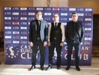 Caspian European Club and Caspian American Club hold seminar_19