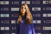 Caspian European Club and Caspian American Club hold seminar_1