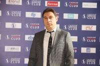 Caspian European Club and Caspian American Club hold seminar_20