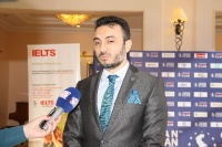 Caspian European Club and Caspian American Club hold seminar_22