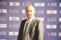 Caspian European Club and Caspian American Club hold seminar_23