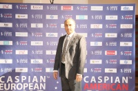 Caspian European Club and Caspian American Club hold seminar_24