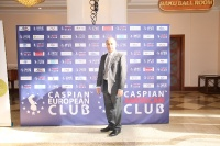 Caspian European Club and Caspian American Club hold seminar_25